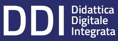 D.D.I.