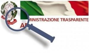 logo_amministrazione_trasparente