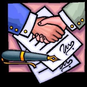 logo_contratti
