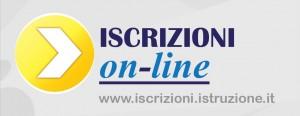 logo_iscrizioni