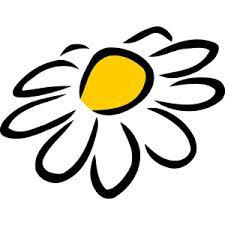 logo_plessi