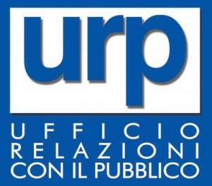 logo_urp