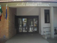 primaria_Manzoni
