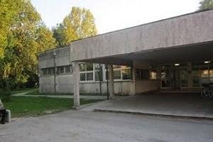 secondaria_Scaltenigo-300x200